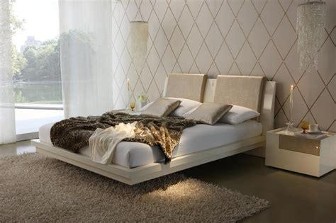 bedding for platform beds platform beds decosee com