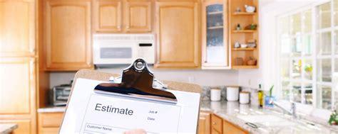 kitchen cabinets concord ca kitchen cabinets concord ca 28 images concord ca