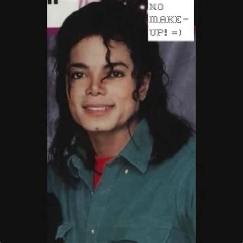 Makeup Jackson 1000 images about michael on give me butterflies mtv and jackson 5