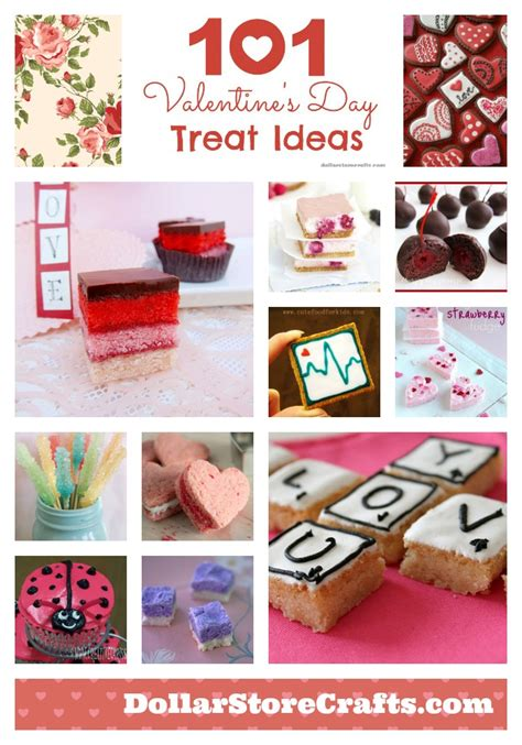 s day treat ideas gifts for co workers just b cause