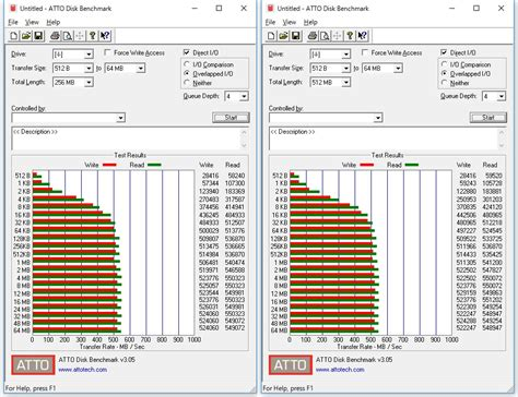 ssd bench ssd bench 28 images as ssd benchmark 1 9 5986 download