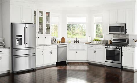 ways to declutter kitchen counters 100 ways to declutter kitchen counters declutter 15