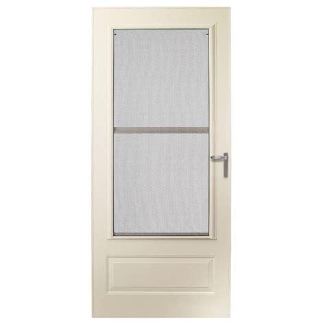 Emco Door by Emco Doors Emco Doors Denver Centennial Quot Quot Sc Quot 1 Quot St