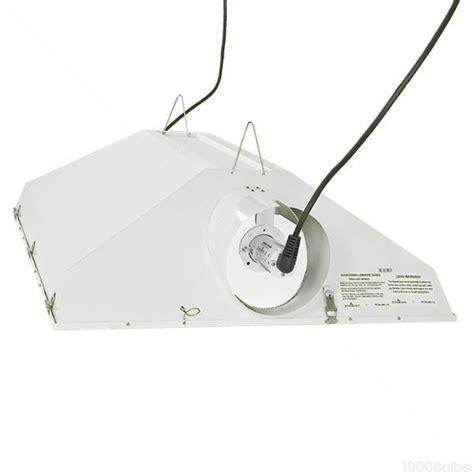 Vivo Ac Reflector 4 Unit raptor rp8acd dual reflector 8 inch flange ac unit