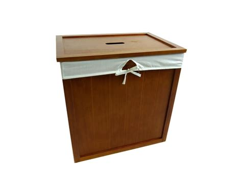 pine wooden 2 3 4 drawer cupboard cabinet laundry basket