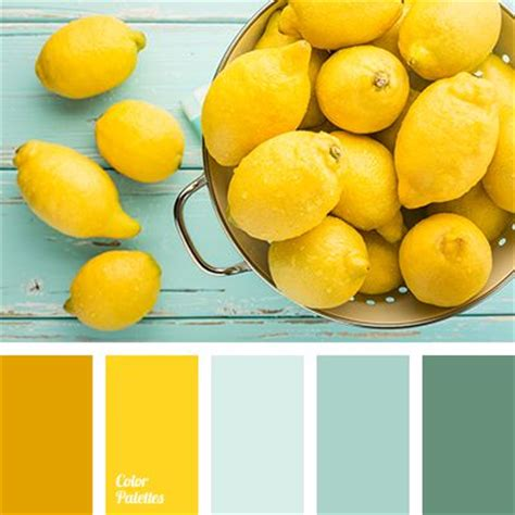 light lemon yellow color color match for wardrobe color solution for home