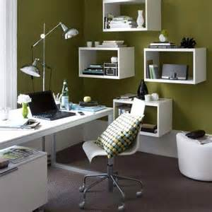 House Arrangement by House Construction In India Design Of A Study Room