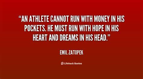 athlete quotes student athlete quotes quotesgram
