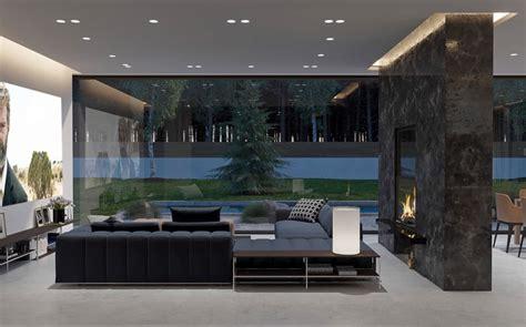 wonderful Modern Wall Art For Living Room #3: small-luxury-living-room.jpg