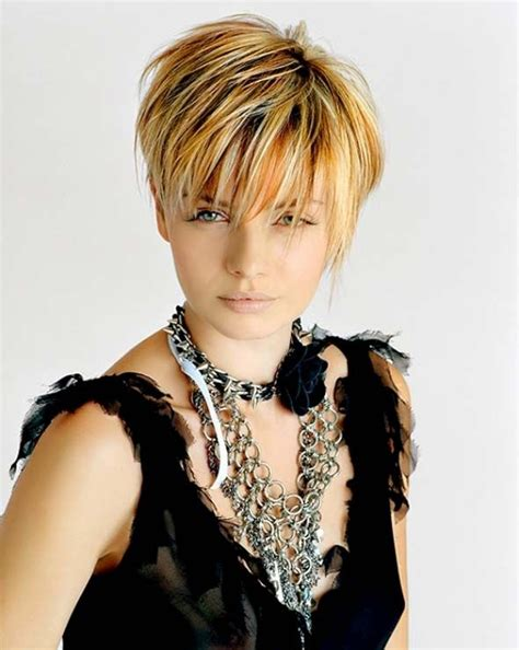 pearl haircuts hairstyles from zaziwa 1000 images about hairstyles short on pinterest its