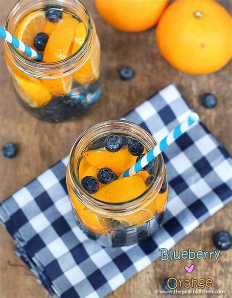 Paleo Hacks Detox by 21 Infused Water Recipes To Help You Hydrate Paleohacks