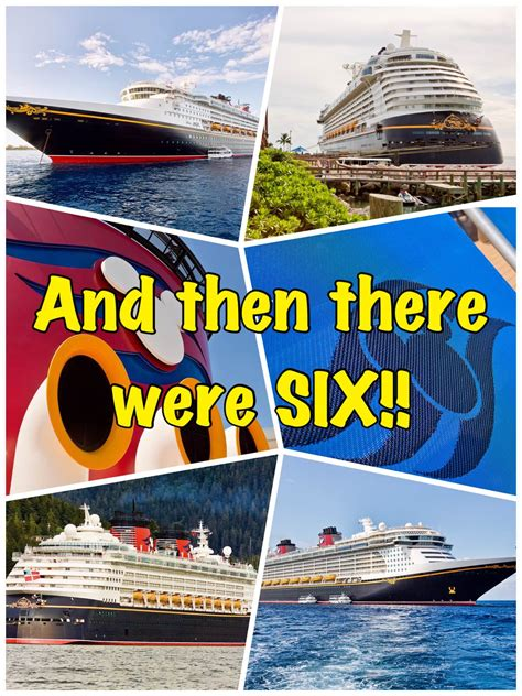 boat names disney two new disney cruise ships means two new names and one