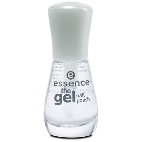 Dm Cp Atlove essence the gel nagellack nagellacke im dm shop