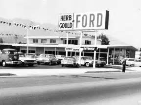 Ford Dealerships In Ford Dealer What Makes Us