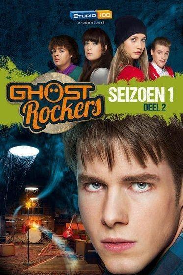 film ghost rockers ghost rockers online sorozat