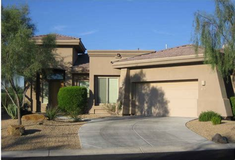 houses for rent in scottsdale az home for rent north scottsdale guard gated rental home with community pool in winfield near
