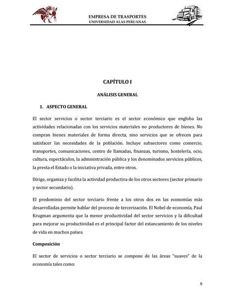 Contabilidad de empresas de transporte by Jorge Luis