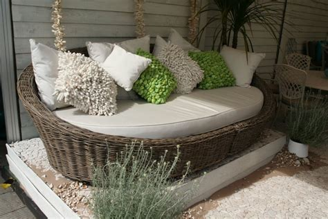 Wicker Outdoor Furniture by Rattan Patio Furniture Furniture