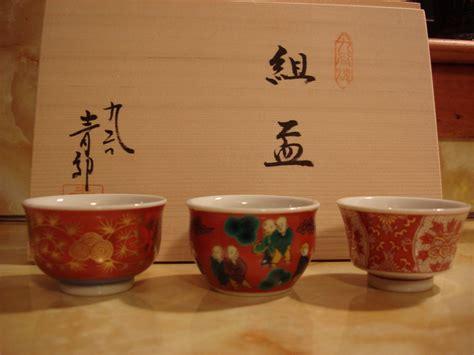 Demons Gods Sake Tipsy Sensei 4 the foodie celebrate sake day on october 1