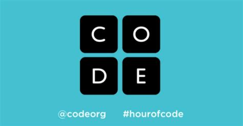 hour of code josh naylor uk hour of code