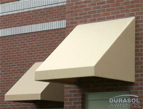 shed awning shed awning window products ct