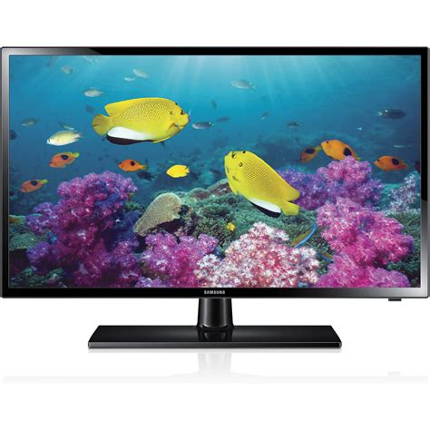 Tv Samsung Tabung 29 samsung 29 quot 4000 series led tv un29f4000afxza b h photo