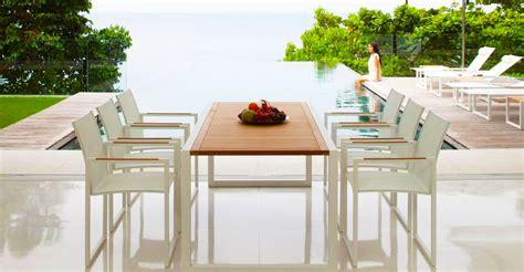 mobili da giardino outlet outlet arredo giardino dekiru soho