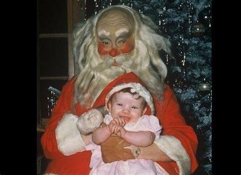 imagenes santa claus diabolico sin nada que hacer diciembre 2010
