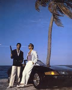 In Miami Vice The Miami Vice Daytona Picturecars