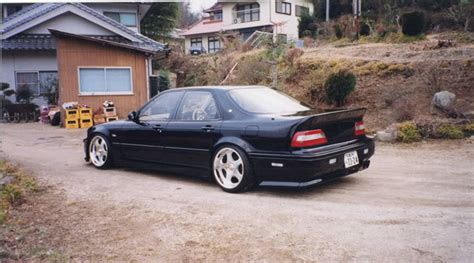 acura legend vip image gallery stanced legend