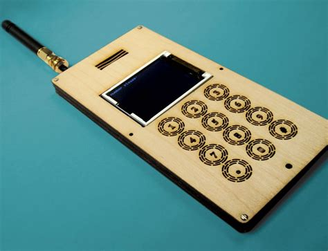 make your own phone your own phone is easier than you might think new scientist