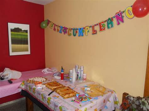 decoracion de jardines pequeños para fiestas infantiles decoracion cumples infantiles decoracin de fiestas