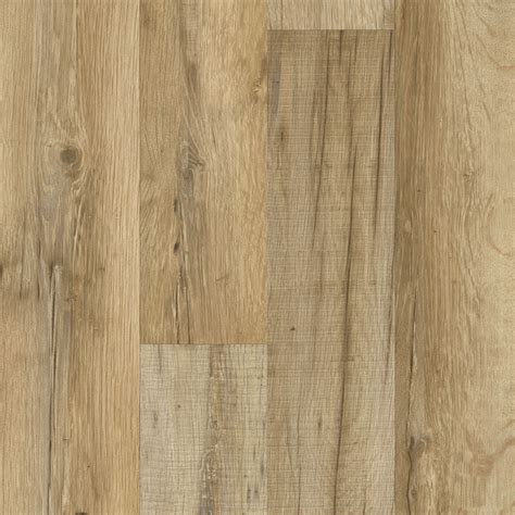 shop laminate flooring at lowes lowes flooring sale in