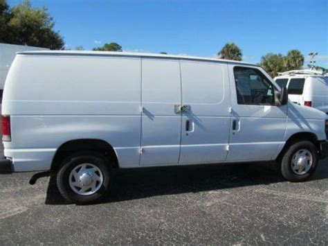 performax car wallpaper hd 2010 ford e250 2010 ford e250 econoline cargo for sale