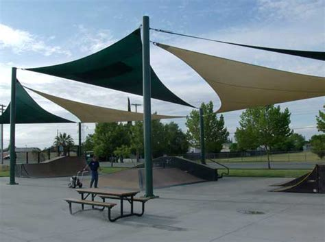 Profit Canopies by Information About Quot Robla Skate Canopy Jpg Quot On Robla