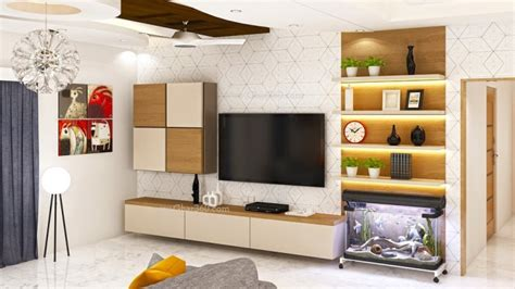 modern built in tv wall unit designs 7 cool contemporary tv wall unit designs for your living room