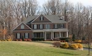 traditional style homes gast construction traditional style homes