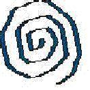 scheune röbel branchenportal 24 rechtsanw 196 ltin f 220 r familienrecht