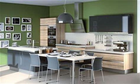 agréable Plan De Travail Pour Petite Cuisine #8: 243789_cuisine-fermee.jpg