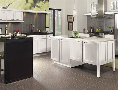 Merillat Kitchen Cabinets Merillat Classic 174 Tolani Square Merillat The Island Is