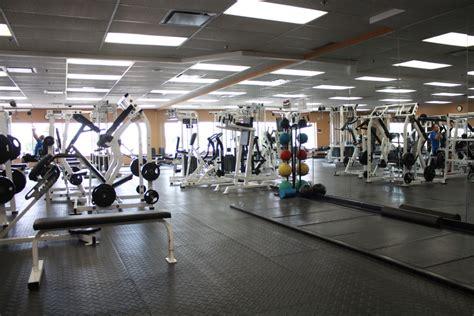meilleur gym  levis nautilus  levis nautilus