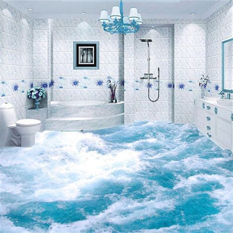 blue themed bathroom beach themed bathroom sets with recessed lights and white