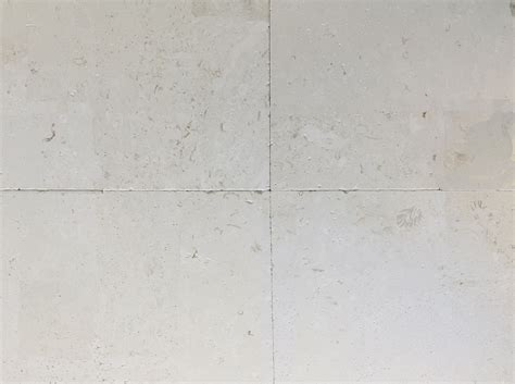 top 28 white travertine pavers shell white travertine