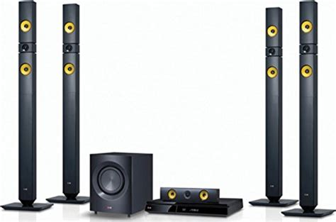 lg dh7530tw bluetooth multi region free 5 1 channel home