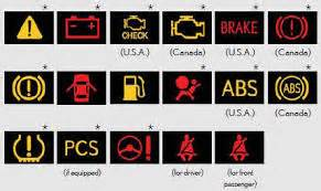 automotive trouble lights help from pops auto electric