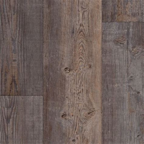 Barwood Flooring Reviews by Rustic Eloquence Luxury Vinyl Barwood Oak Luxury Vinyl