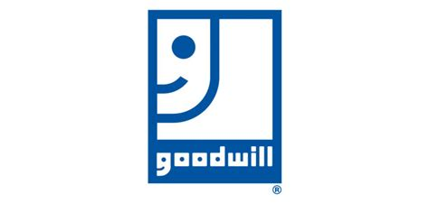 Goodwill Community Service Letter Goodwill To Host Community Event Strictly Business Magazine Lincoln