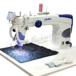 sit arm quilting machine juki tl 2200qvp quilt virtuoso pro arm 18 quilter