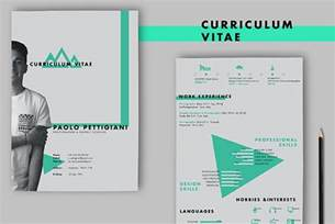 write my art architecture curriculum vitae