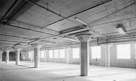 Types Of Apartment Layouts flat slab types of flat slab design and its advantages